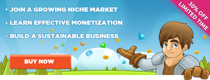 making-money-with-html5